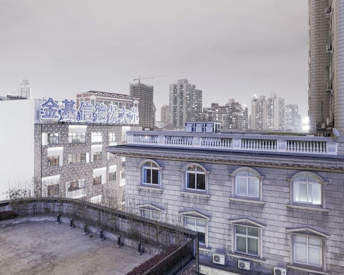 9-View-towards-the-city.jpg