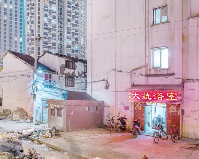 8-Urban-photography-in-China.jpg