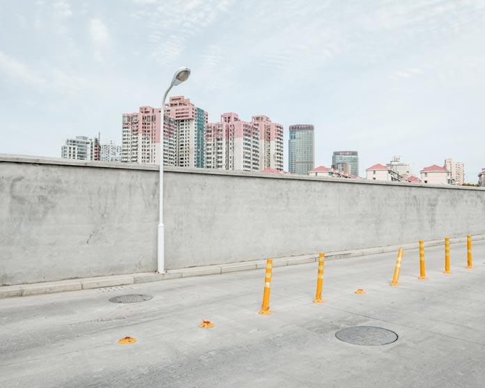 5-Urban-photography.jpg