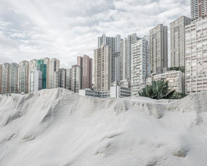 4-Rapidly-growing-cities.jpg