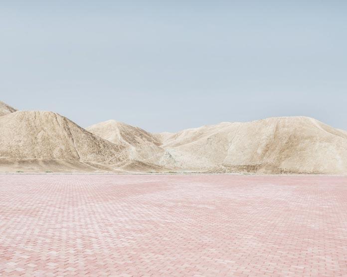 3-Pure-minimalism.jpg