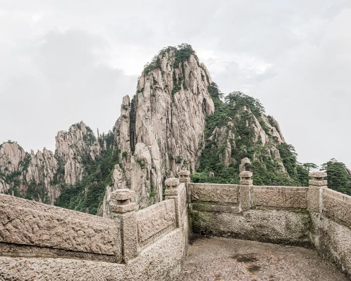 1-Impressions-of-China-captured-by-Bence-Bakonyi.jpg