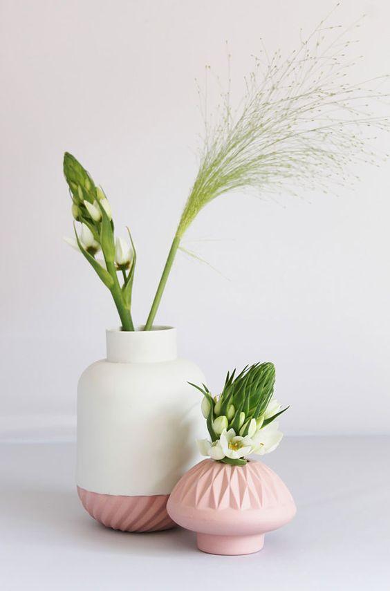 Millennial Pink  vase.jpg