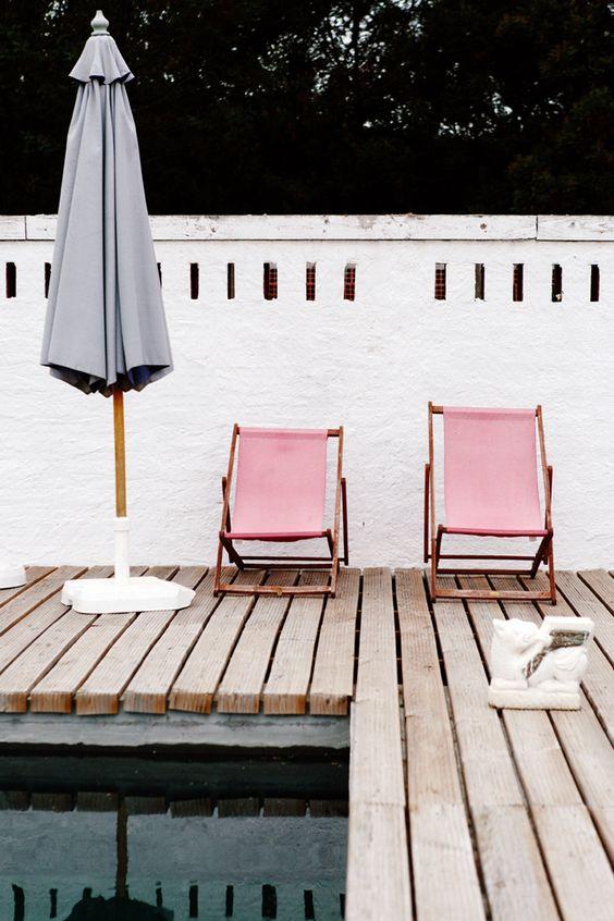 Millennial Pink deck chairs.jpg