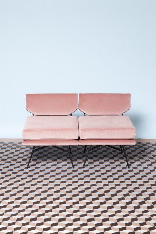 Millennial Pink sofa art deco tiles.jpg