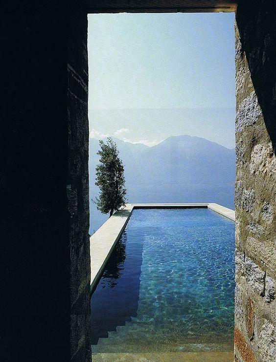 amazing swimming pool switzerland.jpg