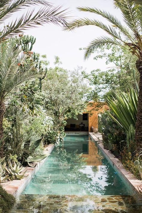 Dar Al Hossoun Morocco Swimming Pool.jpg