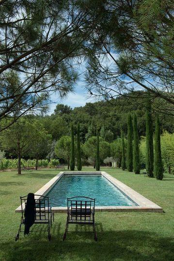 French garden pool lawn swimming.jpg