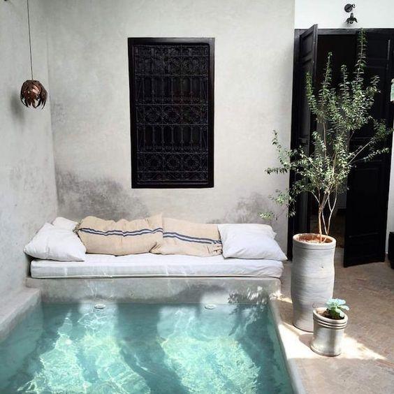 Small and beautiful swimming poolk.jpg