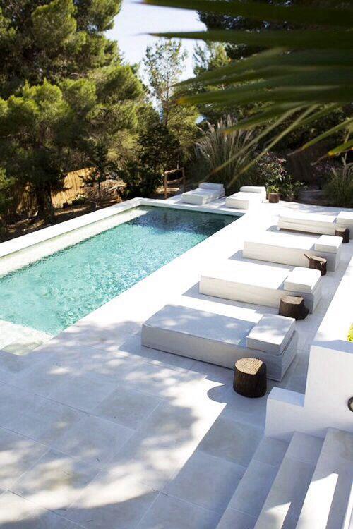 White stone pool.jpg