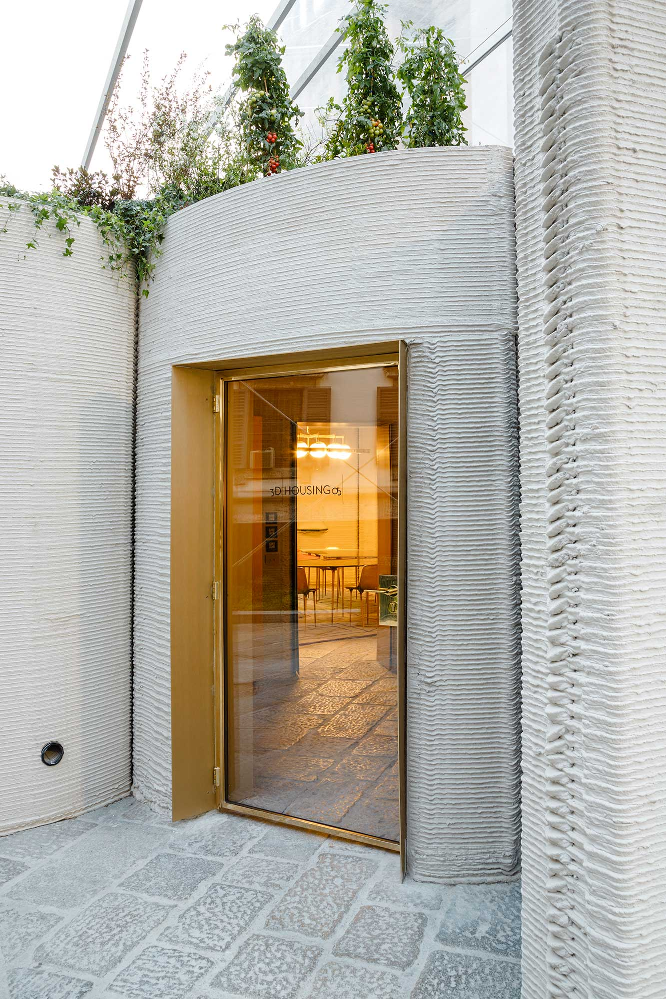 3D-Printed-House-by-Massamiliano-Locatelli-CLS-Architetti-Milan-20.jpg