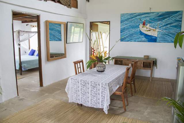 Surf Lodge_022.jpg
