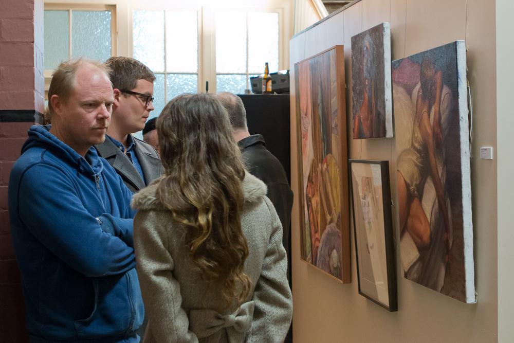 Exhibition_Old_Mus_160715-28.jpg