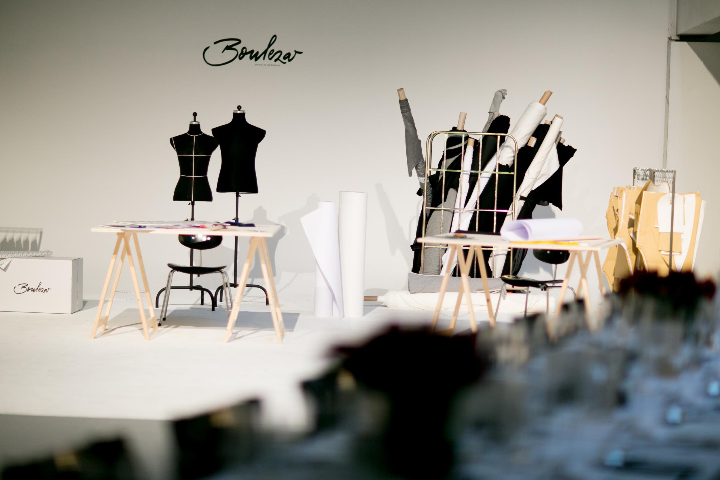 Boulezar_ohne Logo-5009.jpg