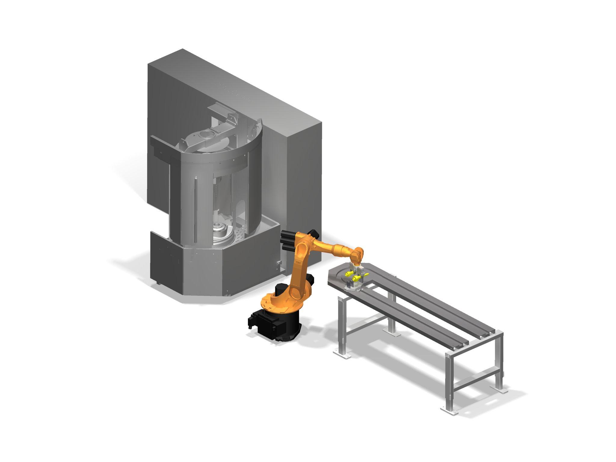 Robot_ load-unload.jpg