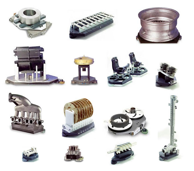 Automotive_other_comp_20680x600.jpg