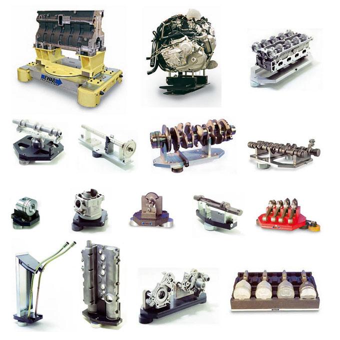 Automotive _engine_comp_20680x680.jpg