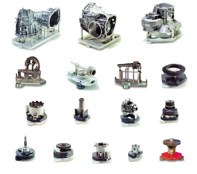 Automotive_transmission_comp_20680x450.jpg