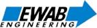 EWAB_Logo.jpg