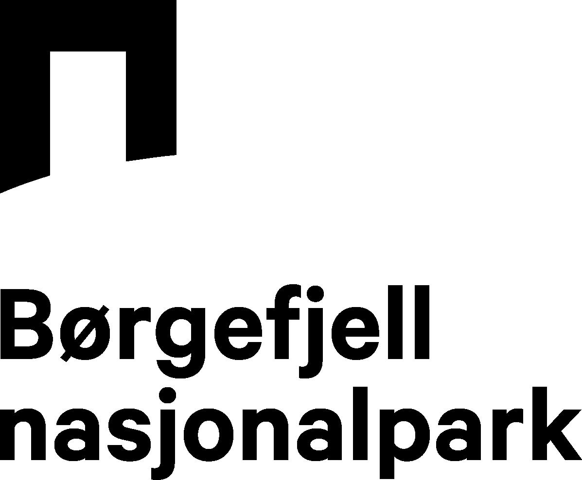 borgefjell.png