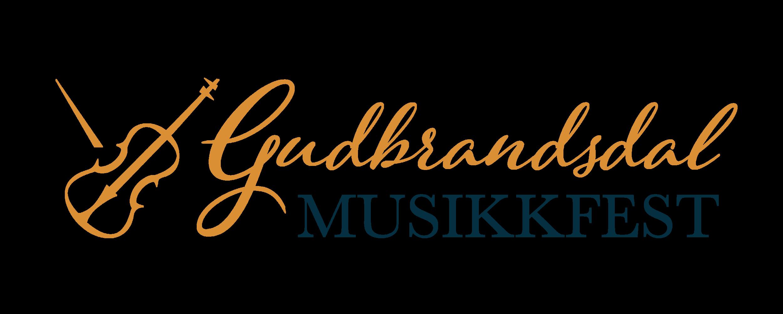 Gudbransdalmusikkfest.png