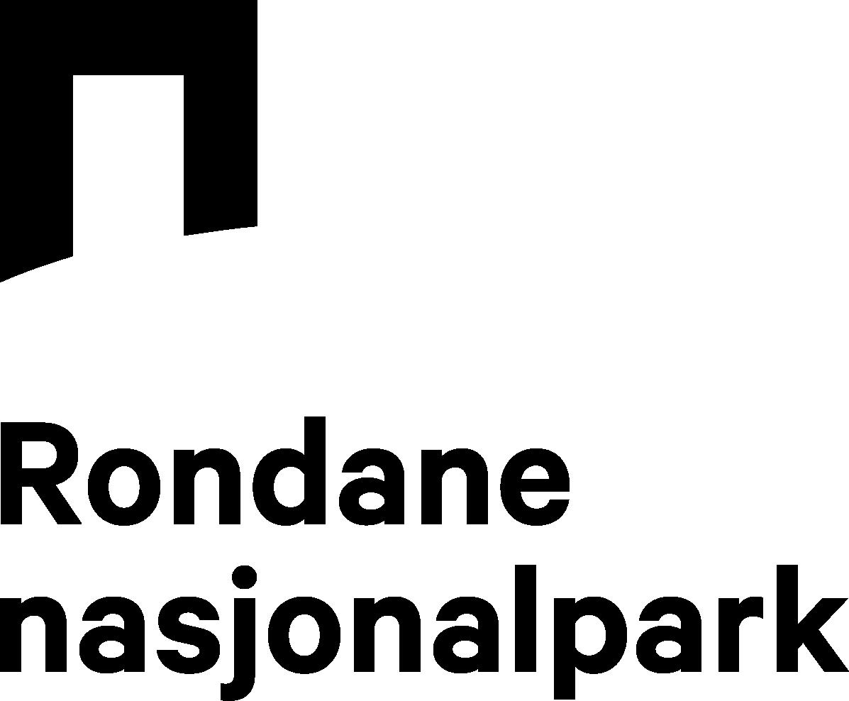 rondanenasjonalpark.png