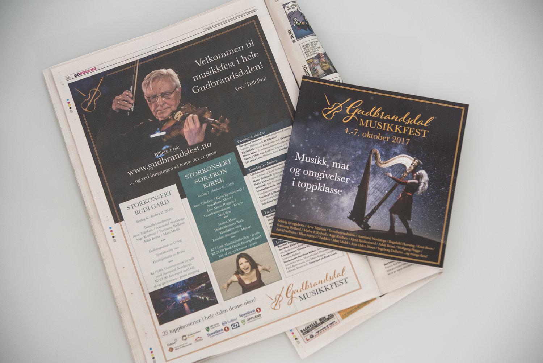 Gudbrandsdal+musikkfest16.jpg