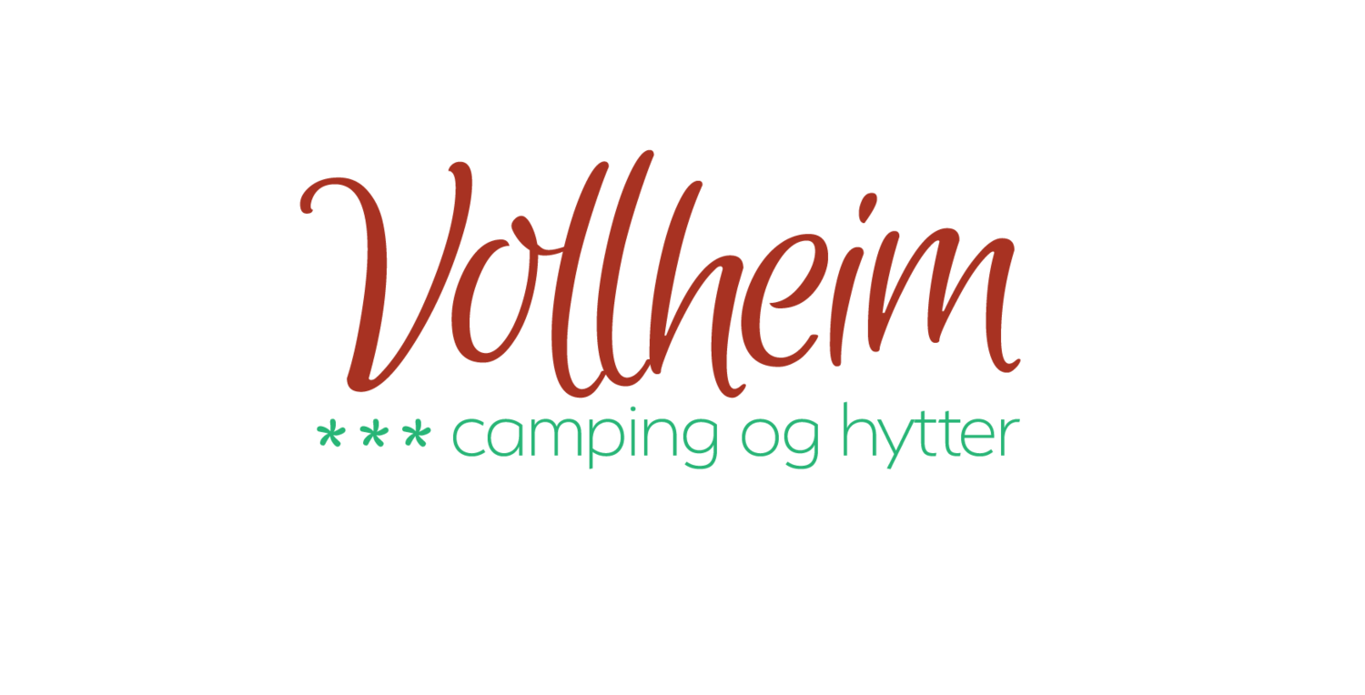 Vollheim+Camping-04.png