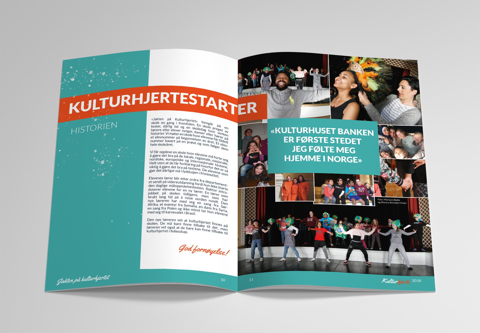 Mockup_A4_Brochure_4.jpg