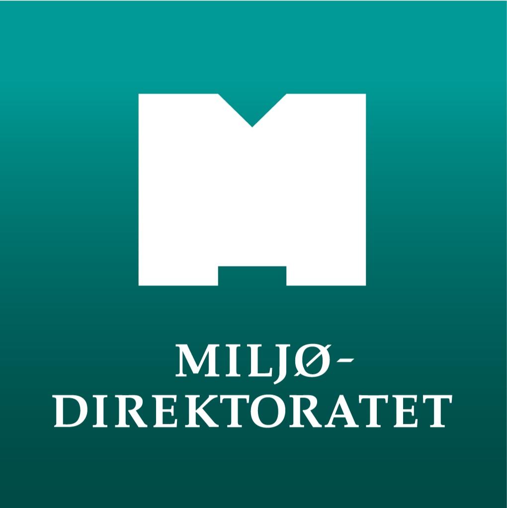 miljodirektoratet.png
