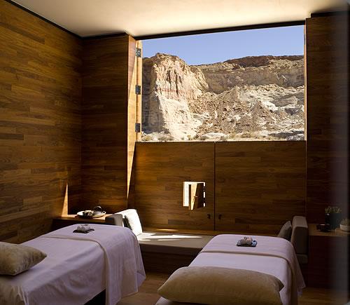 giri_aman_spa_treatment_room_alb.jpg