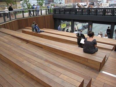High+Line+Amphitheater.jpg
