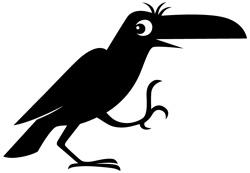 Crow_Large.jpg