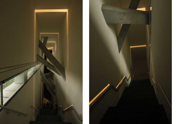staircase+ceiling.jpg