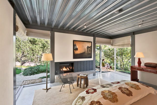Montecito-Residence-4_interior.jpg