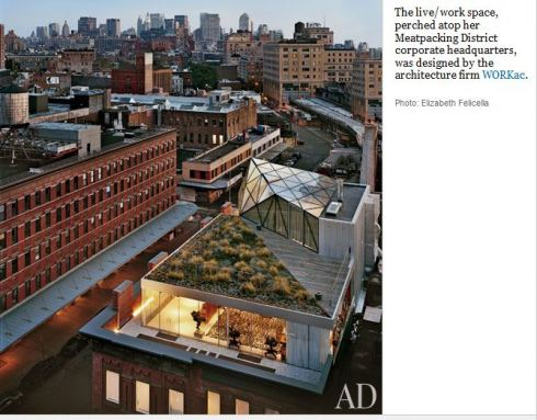 dvf-from-architectural-digest1.jpg