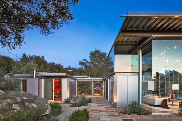 Montecito-Residence-3_exterior.jpg