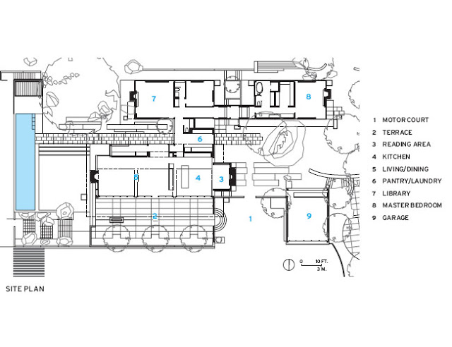 Montecito-Residence-6_siteplan.jpg