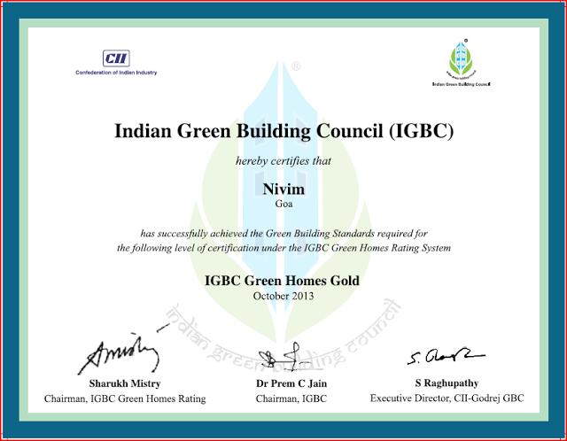 draft+certificate.png