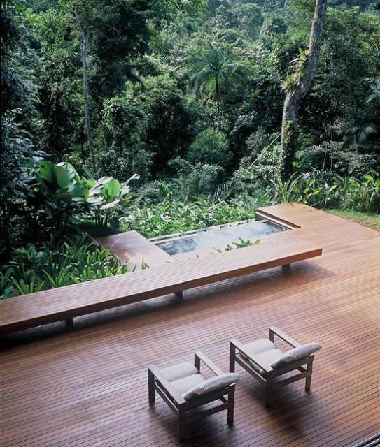 Living+Room+Deck.jpg
