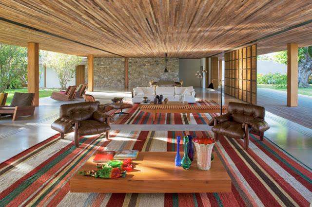 Bahia-House-5_interior.jpg