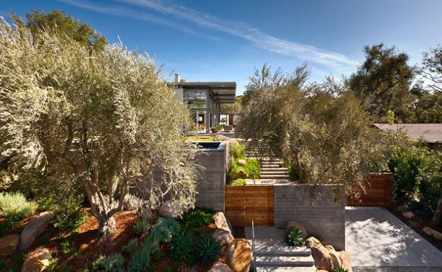 Montecito-Residence-1_exterior.jpg