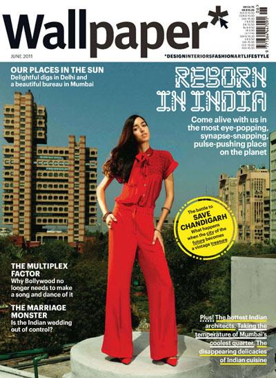 Wallaper-June-2011-India-Issue-DESIGNSCENE-net-00.jpg