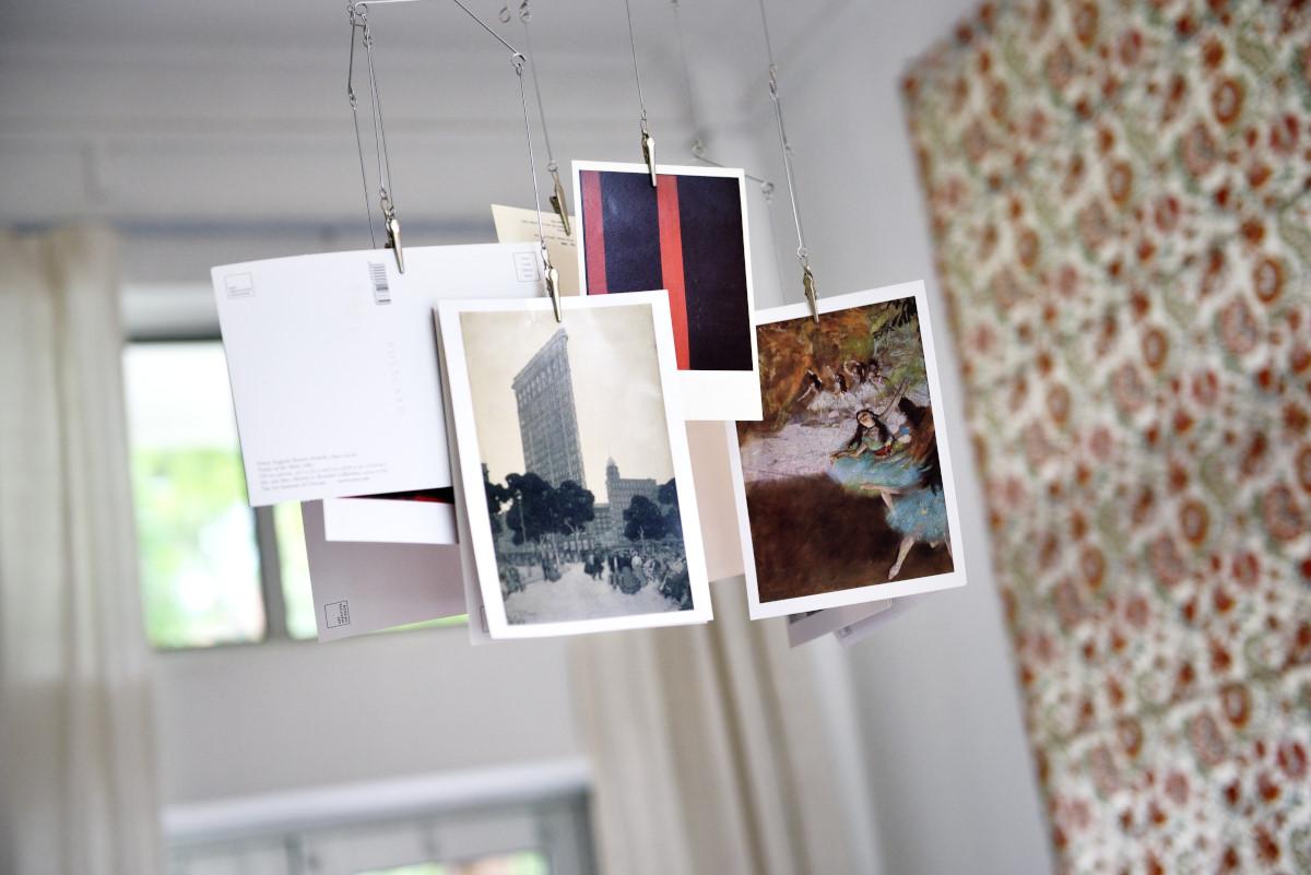 InteriorsLOWRES_056.JPG