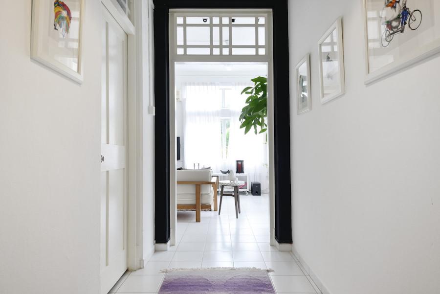 InteriorsLOWRES_031.JPG