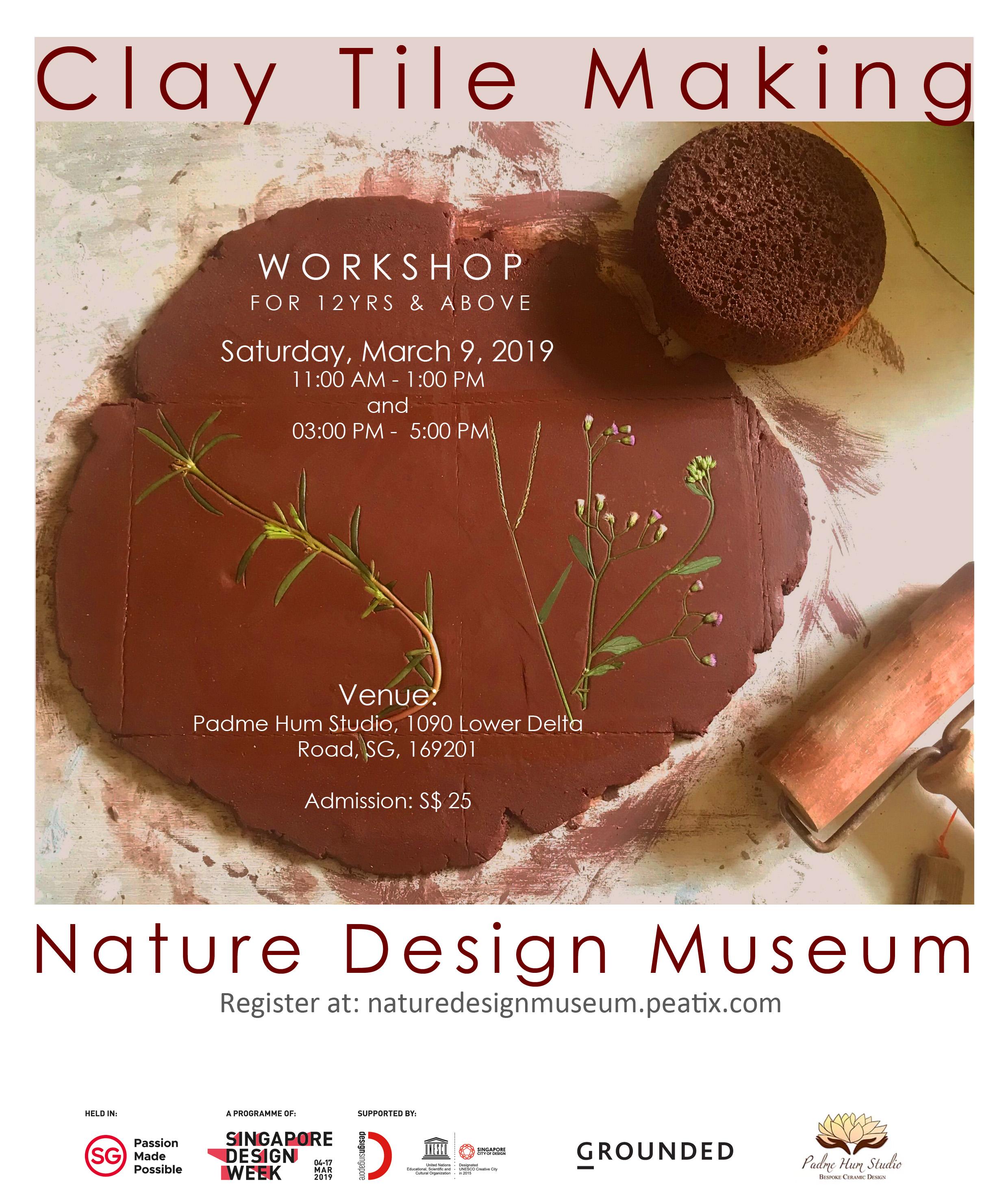Clay Tile Workshop Flyer.jpg