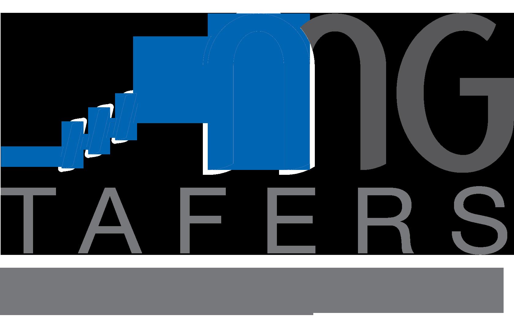 Logo_Jungmusik_Tafers.png