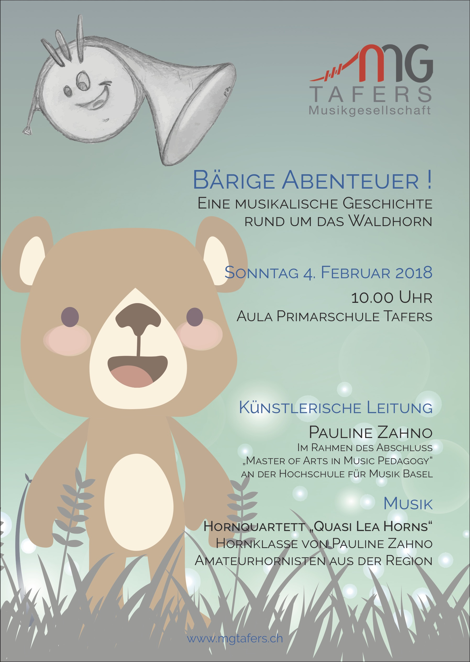 2018_Kinderkonzert_Flyer_A5 (2).jpg