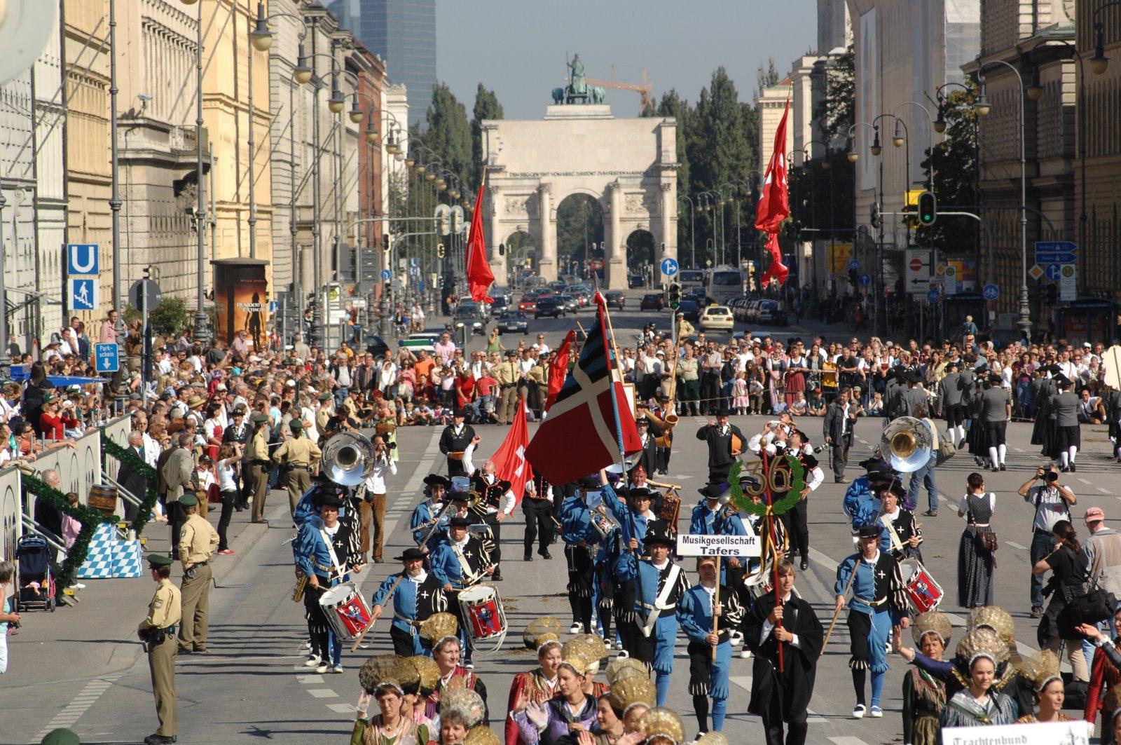 MGT_2007_Oktoberfest_266.jpg