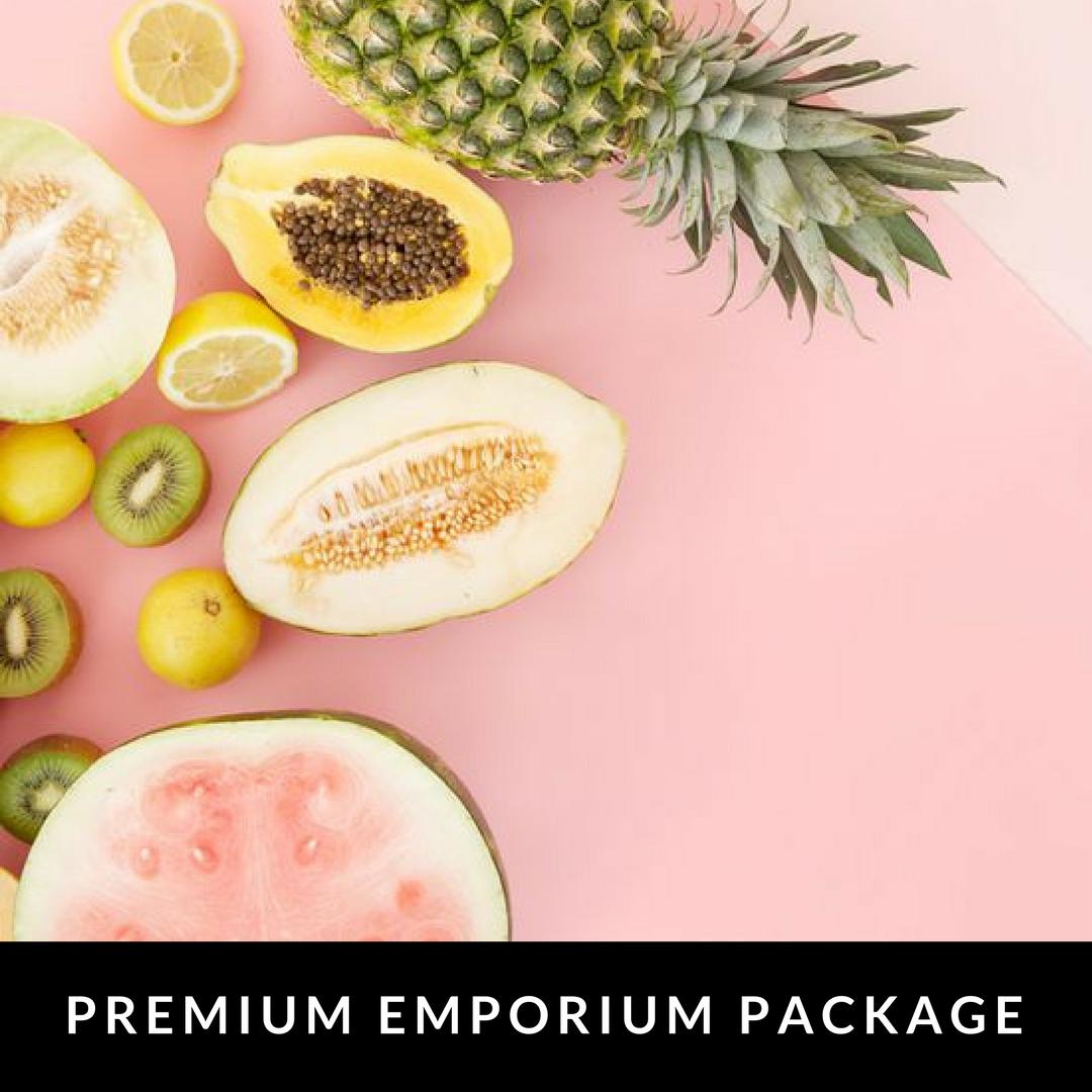 premium package.png